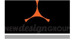 newdesigngroup.ca - Toronto WebDesign